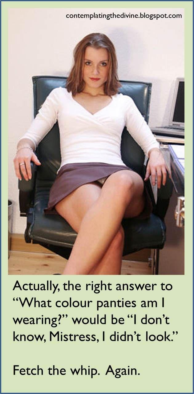 anuncios de relax femdom pov