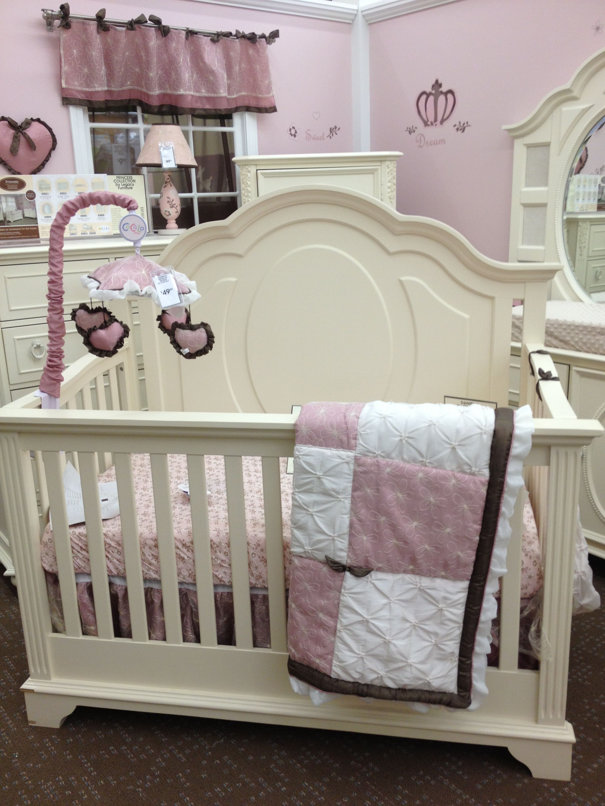 Addison Collection by Bassett - Buy Buy Baby | Furniture | Pinterest