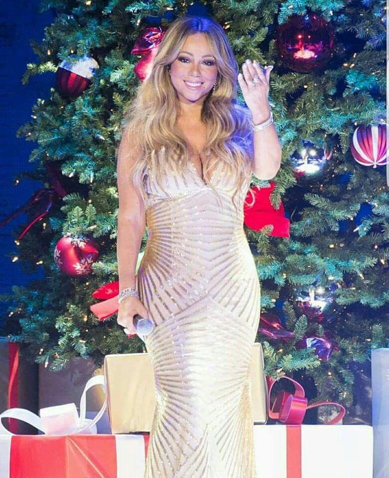 Mariah Mariah Carey Christmas Mariah Carey Mariah Carey Photos
