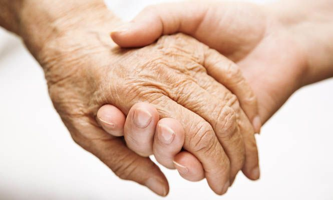 Quotes About Caring for Elderly Employees are considered - fmla form
