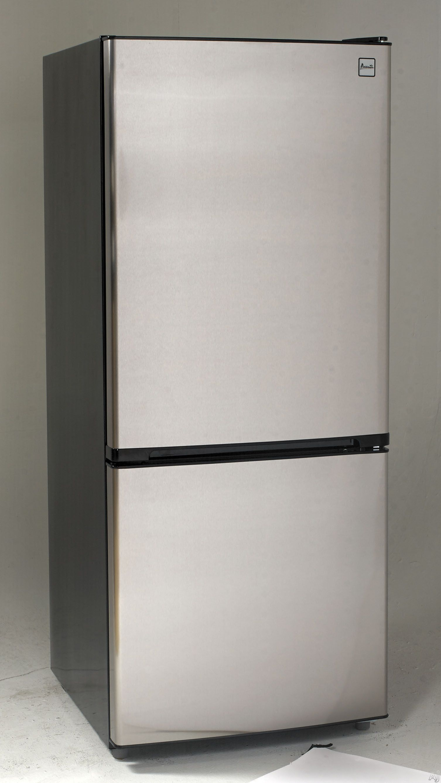 closed product steelock lock catch drawer fridge s freezer palma penguin sea ss site litre