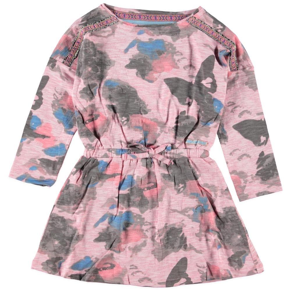 Moodstreet winter 2015 | Kixx Online kinderkleding babykleding www.kixx-online.nl