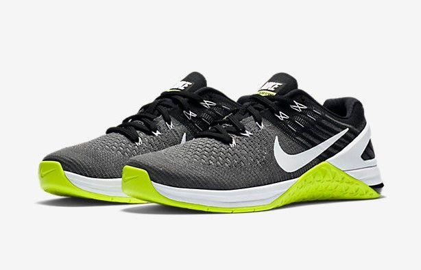 release date bf12f 43aa8 Nike Metcon DSX Flyknit Chaussure de training pour Femme La Boutique  Officielle, Shoes Sport,