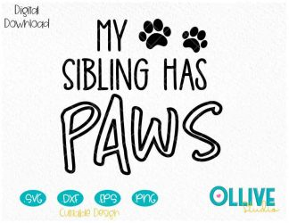 Pets Page 2 Ollivestudio Siblings Kids Pages Svg