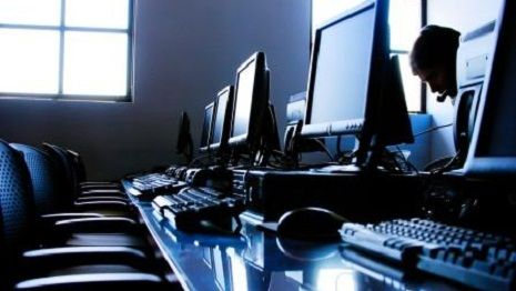 computerlabofblackizitinstitute