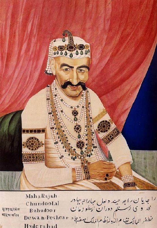 old photos of maharaja - Pesquisa Google