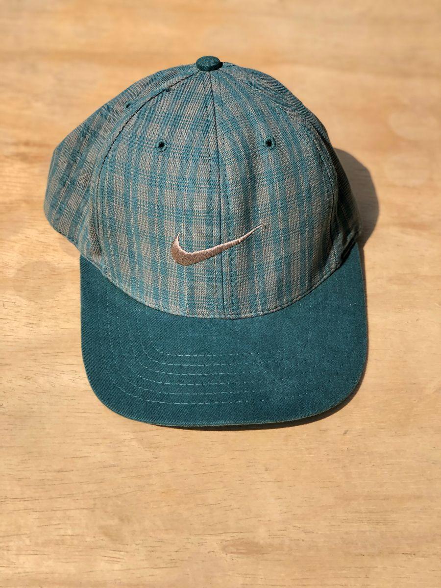 90 S Nike Golf Hat In 2020 Nike Golf Hat Hats Vintage Hats