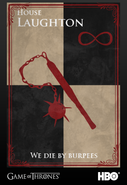 I Just Created My Family Arms For Hbo S Game Of Thrones Join The Realm And Create Yours Now Www Jointherealm Com Hbo Game Of Thrones Hbo Sigil