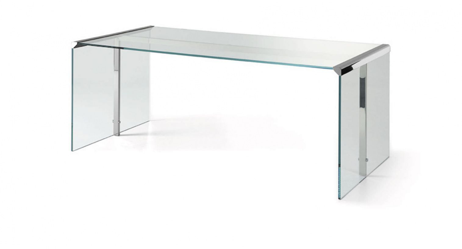 Ikea Glass Office Desk Desk Glass Glassofficedeskmodern Ikea