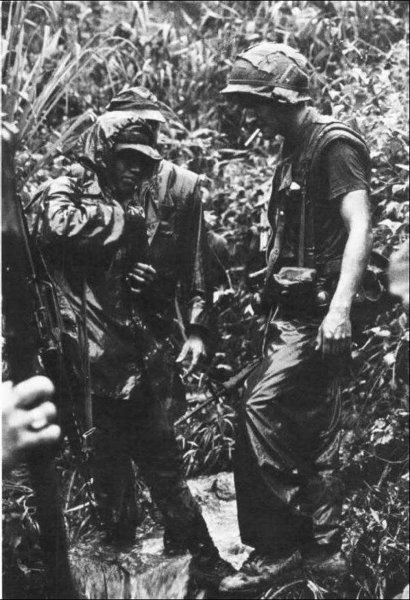 Vietnam War 1969 Vietnam War Vietnam Veterans Vietnam War Photos