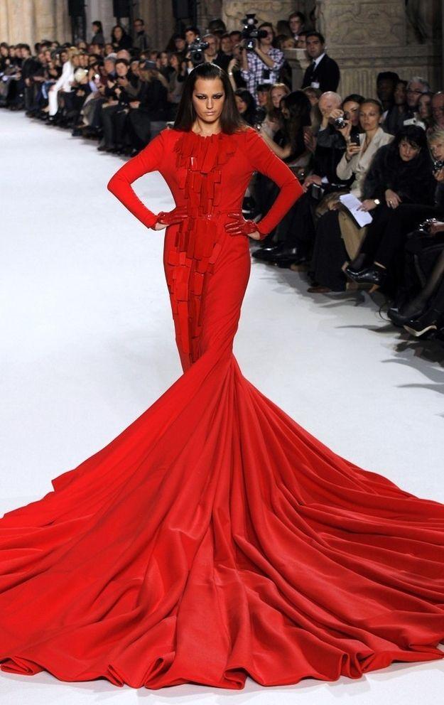 How Much Does a Fashion Designer Make Monthly? Bizfluent 80
