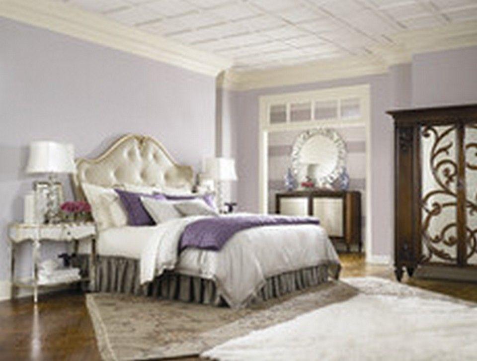 Bedroom Designs On A Budget 95 Brilliant Romantic Bedroom Design Ideas On A Budget  Romantic