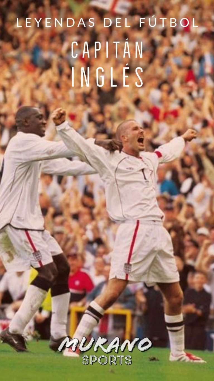 David Beckham David Beckham David Sports