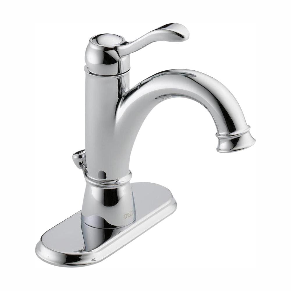 Pin By Rose Apa On Bathroom In 2020 Delta Faucets Bathroom Single Handle Bathroom Faucet Bathroom Faucets
