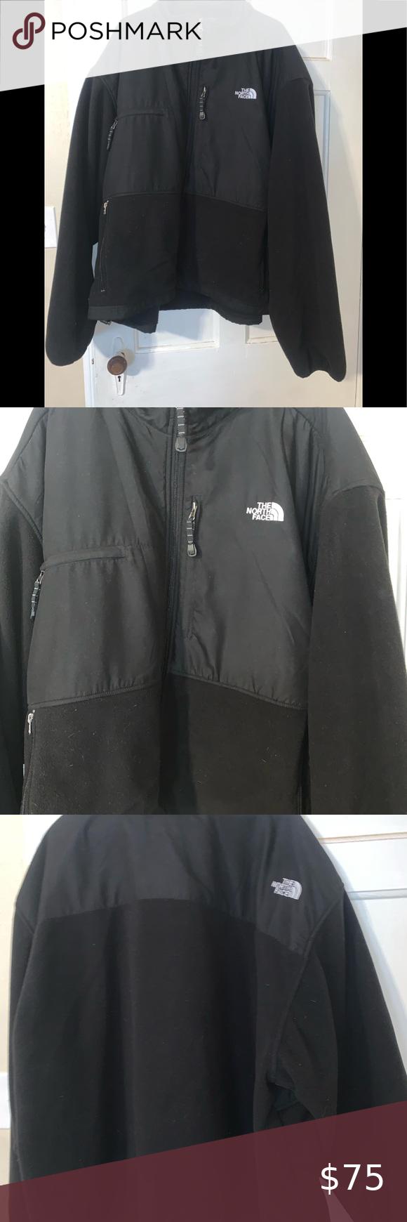 North Face Fleece Jacket North Face Fleece Jacket North Face Fleece Fleece Jacket [ 1740 x 580 Pixel ]