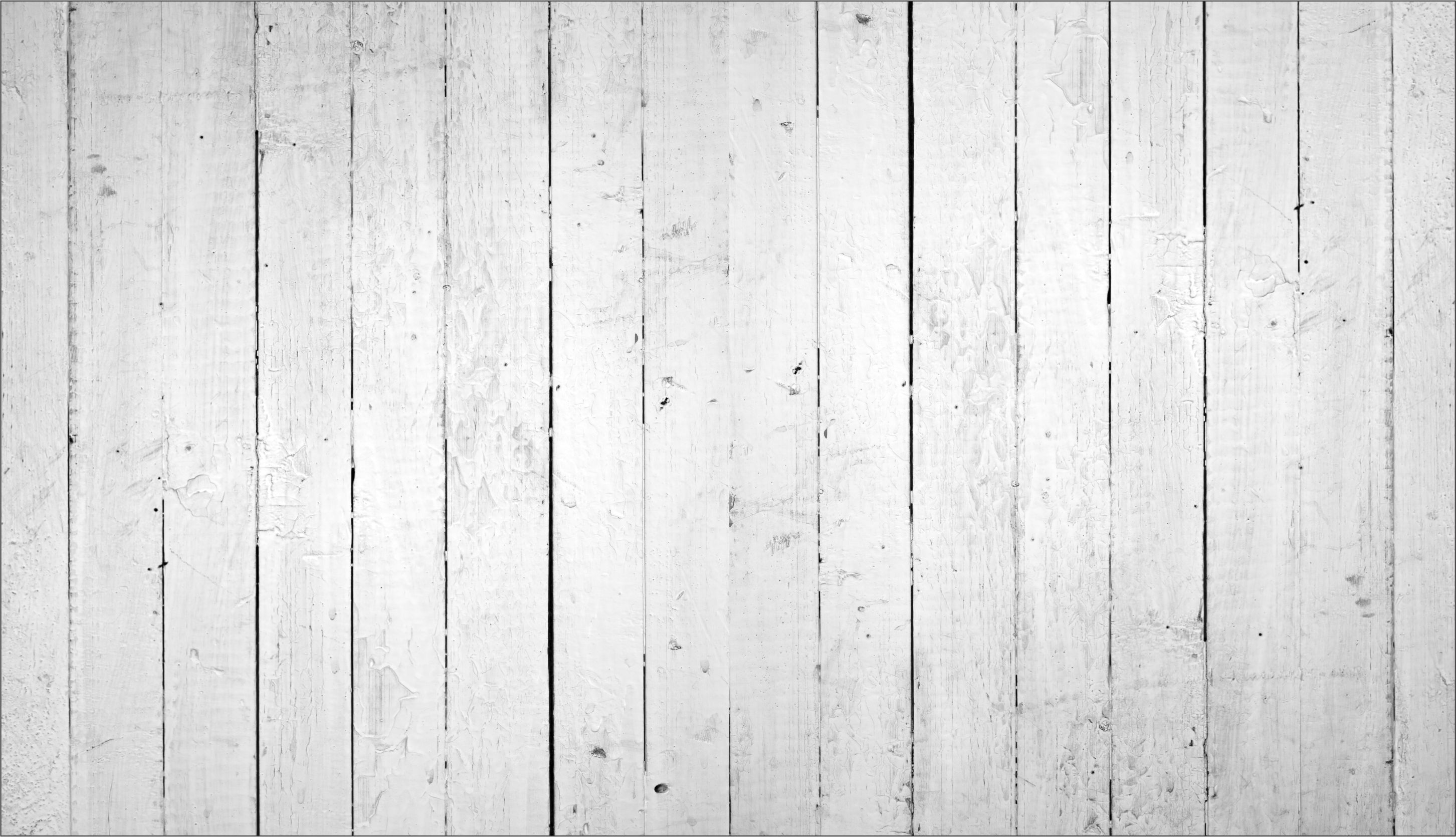 White Wood Floor Background Inspiration Decorating 37200