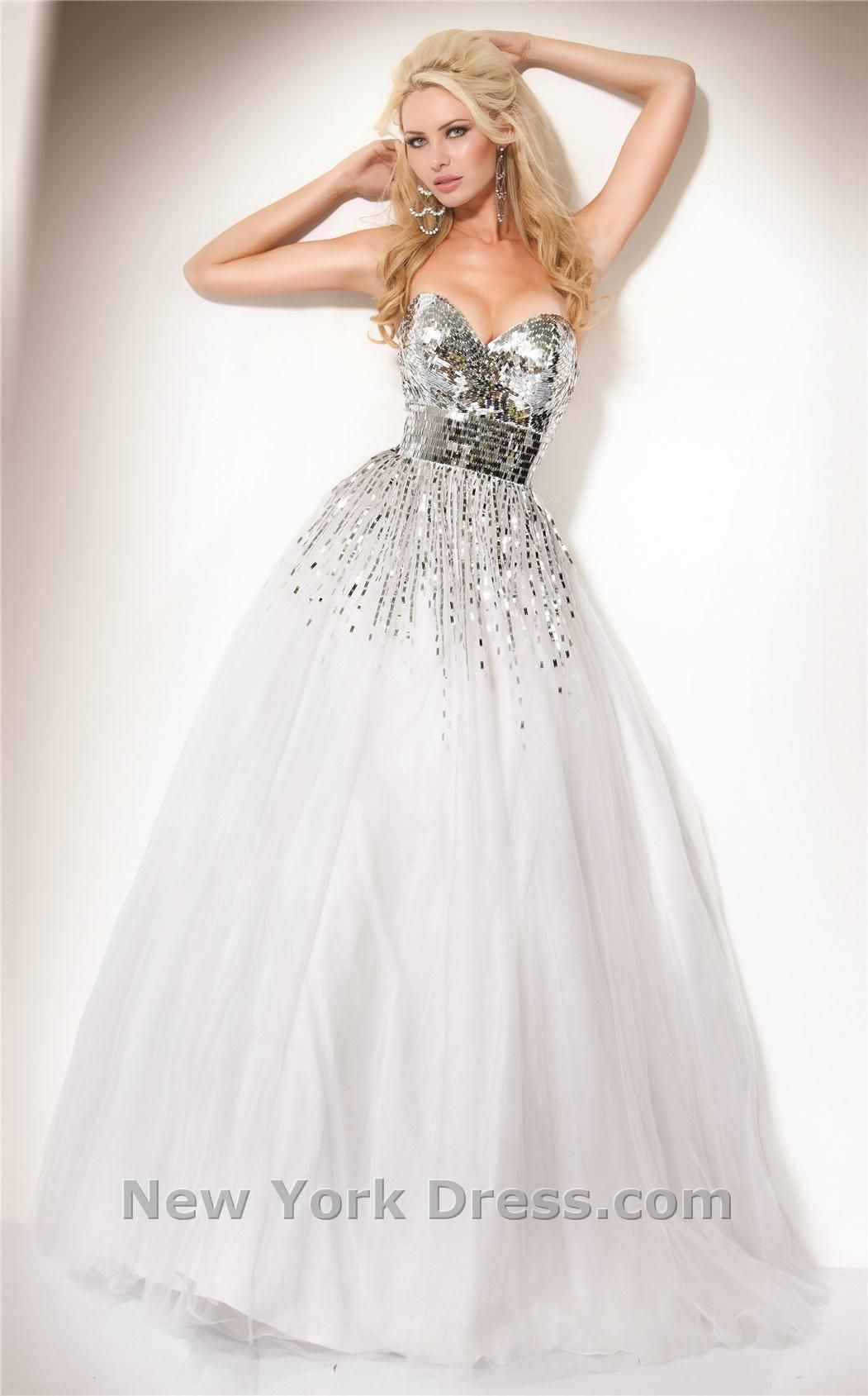 Jovani dress prom gowns and long fancy dresses