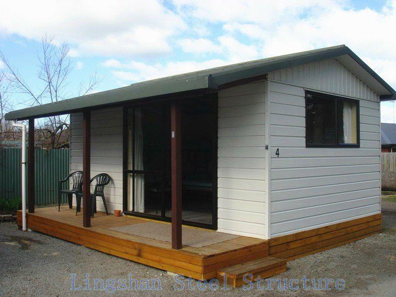 Small Manufactured Homes Design Ideas Http Modtopiastudio Com