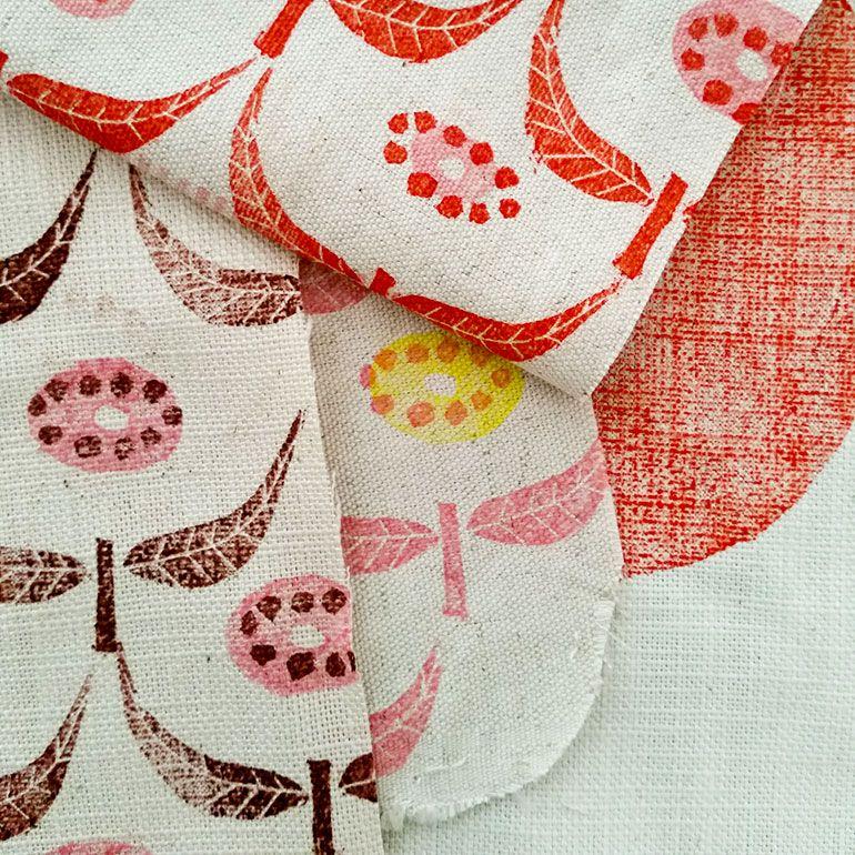 Making friday a 2014 review prints print patterns
