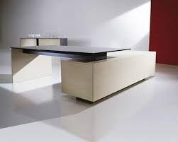 Imagini pentru escritorio ejecutivo minimalista