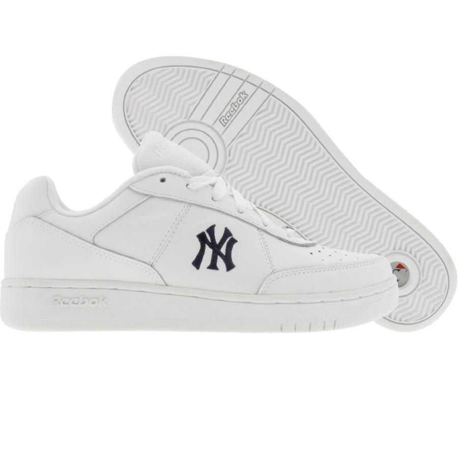 Reebok MLB Clubhouse Exclusive - New York Yankees  cfa39bbade