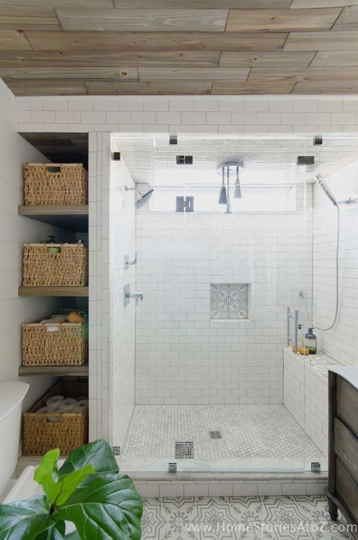 Maybe, the  primary step in  selecting a  brand-new  bath tub is  identifying how much money you can afford to  invest in one. If you are also remodeling the rest of your bathroom, it  is essential that you not only  concentrate on the cost of a new  bath tub,  however also the  expense of your other  materials. If you  wrongly spend too much on a  brand-new  bath tub, the rest of your  restroom remodeling plans  might suffer. #bathroomrenovations #planninganewbathroom #restroomremodel Maybe, th #restroomremodel