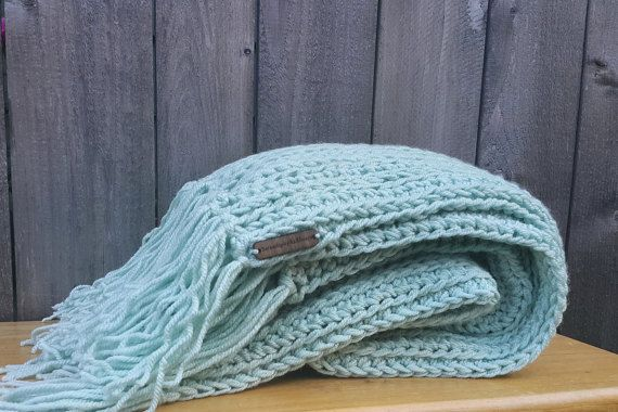 Beach Themed Throw Blanket Delectable Chunky Knit Throw Beach Blanket Bulky Blanket Beach Decor
