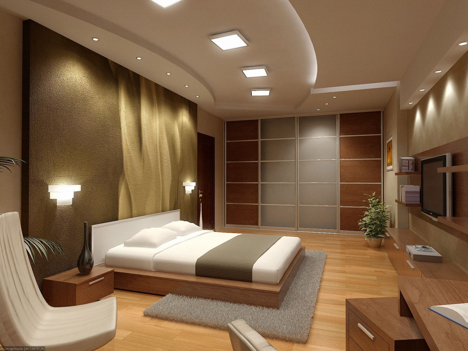 35 Best Interior Designs You Must Be Searching For Modern