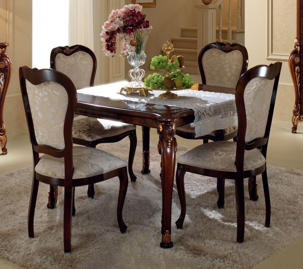 35++ New model dining set Ideas