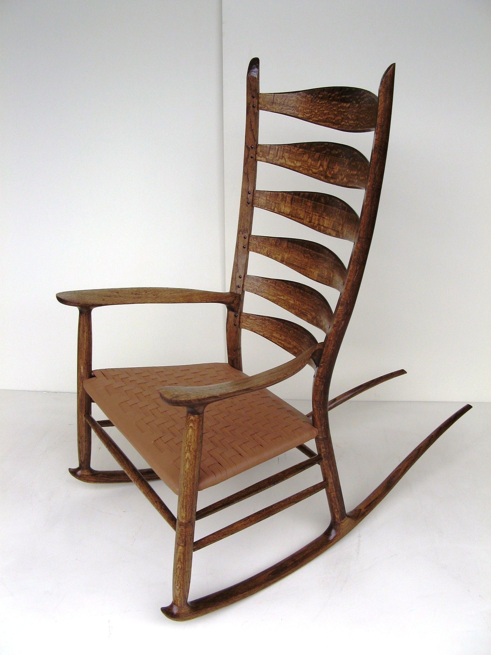 Chair Anatomy Design And Construction By James Orrom Https Www Amazon Com Dp 0500021759 Ref Cm Sw R Pi Dp U X Unique Chairs Design Chair Design Unique Chair
