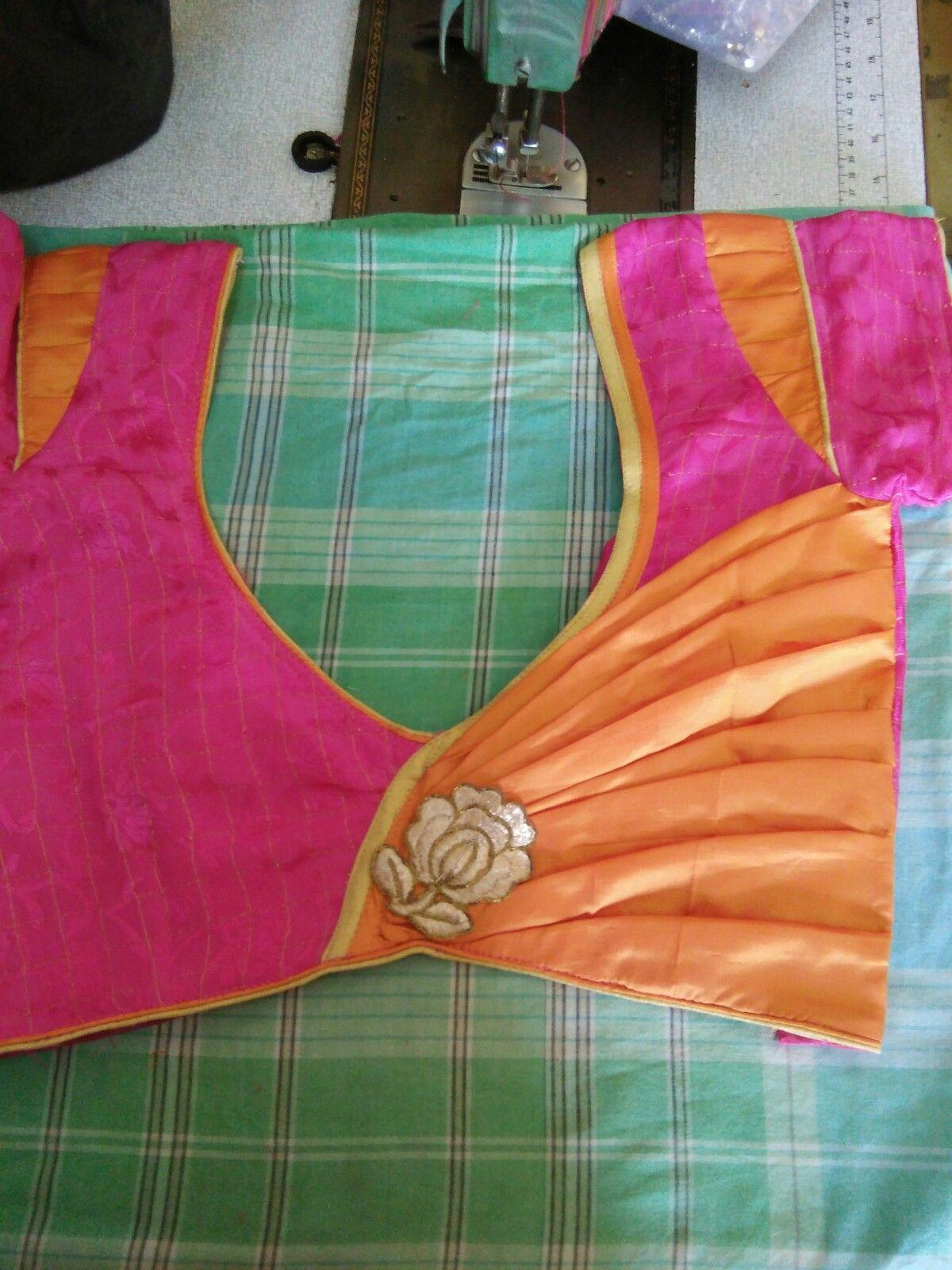 Blouse patterns blouse patterns pinterest blouse