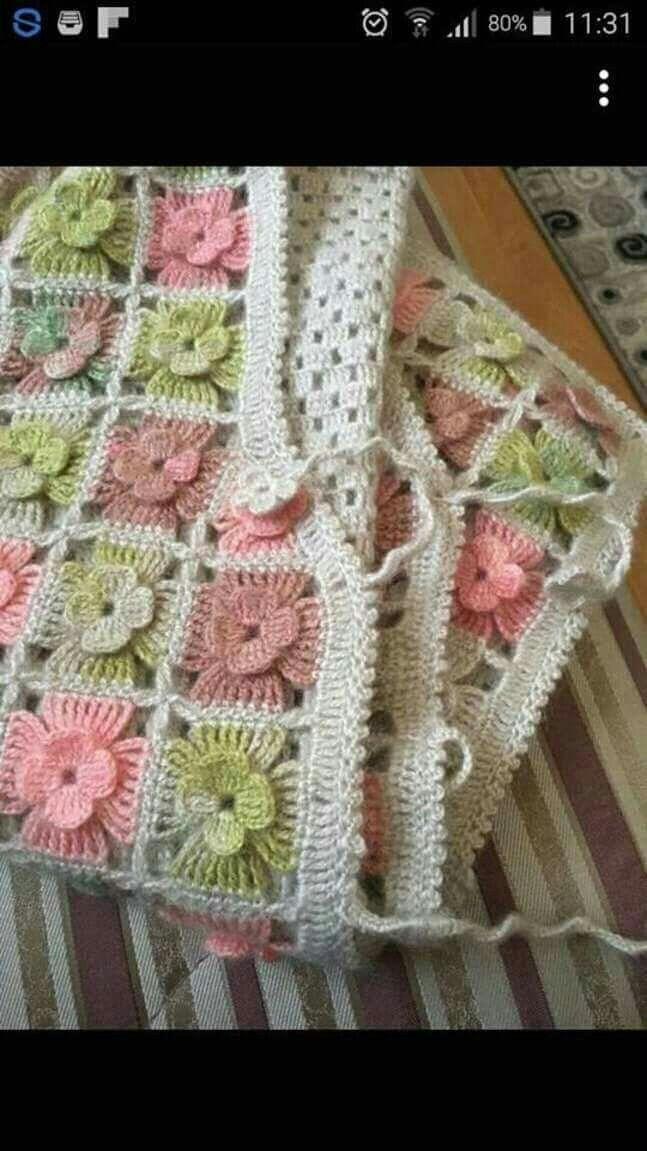Sabriye Karaca Adli Kullanicinin Yelek Model Panosundaki Pin Tig Isleri Baby Knitting Patterns Tig Desenleri