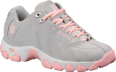 Reebok Women Shoes NPC Insignia Plus 51828 White Leather Running Tennis