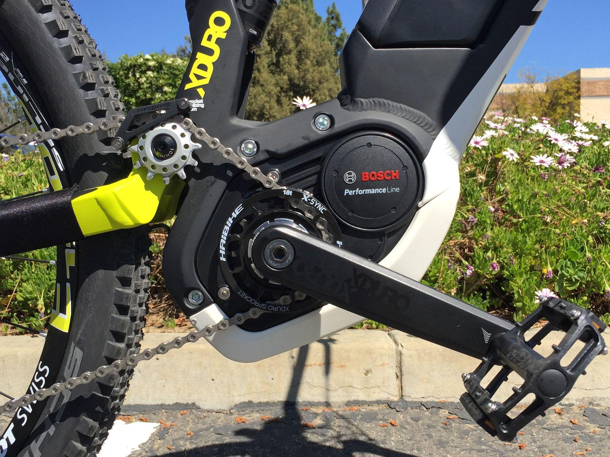 Schema Elettrico Ebike : Electric bike mid drive motor comparison ebike prices specs