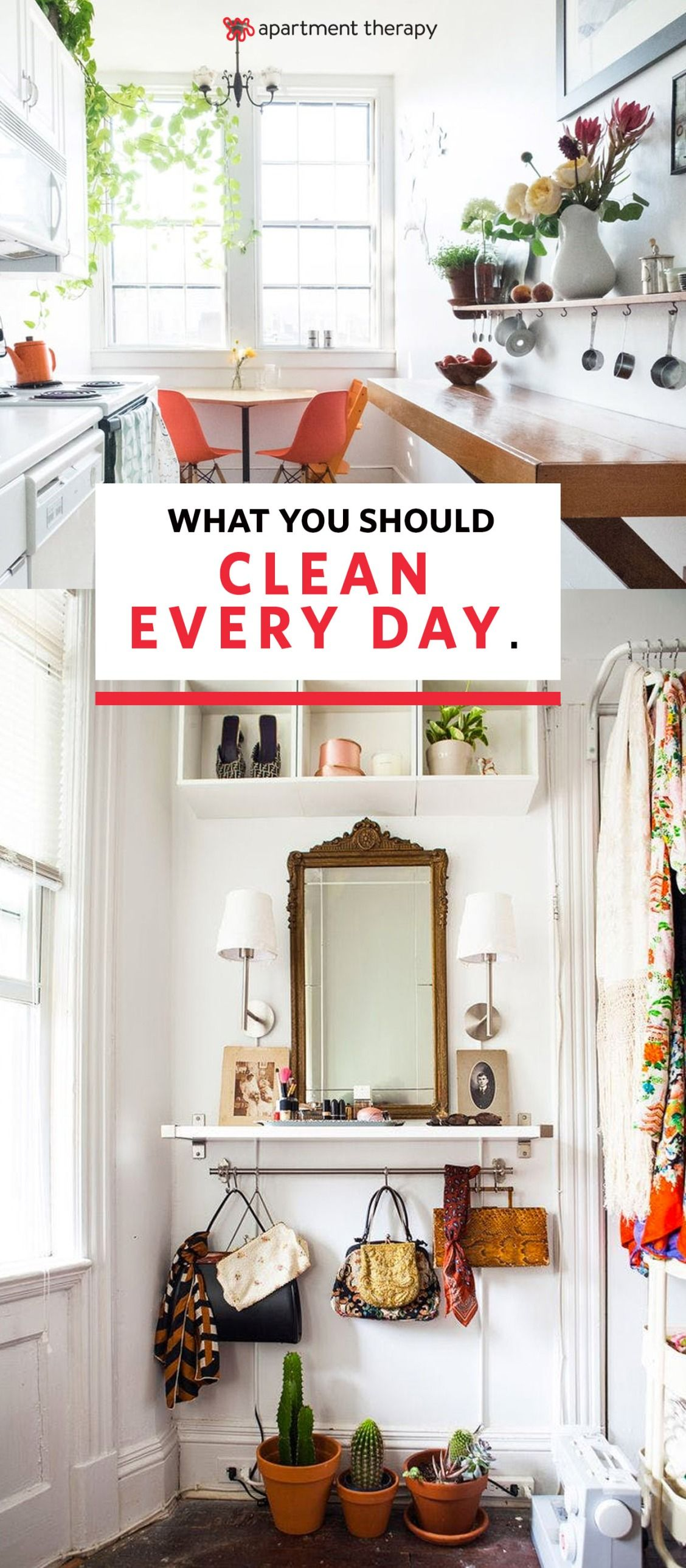 Forum on this topic: Why We Collect Clutter, and How to , why-we-collect-clutter-and-how-to/