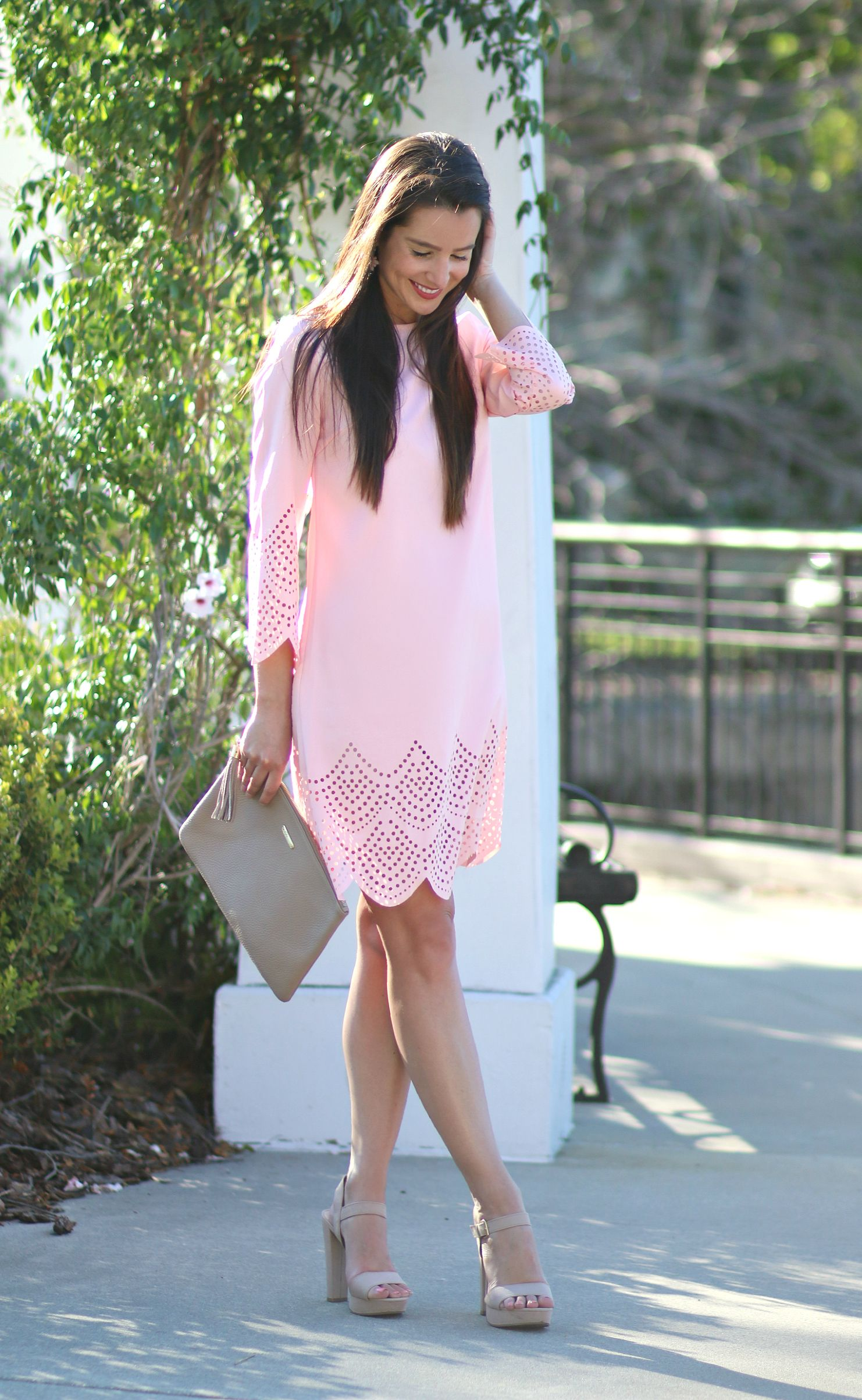 Cheap Dresses For Wedding Guests Raveitsafe