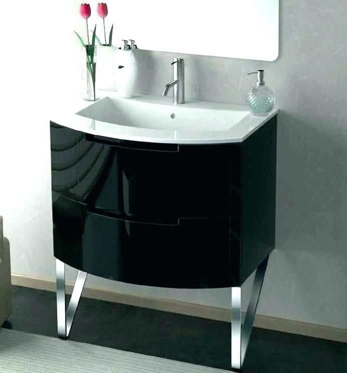 Pin En Master Bath