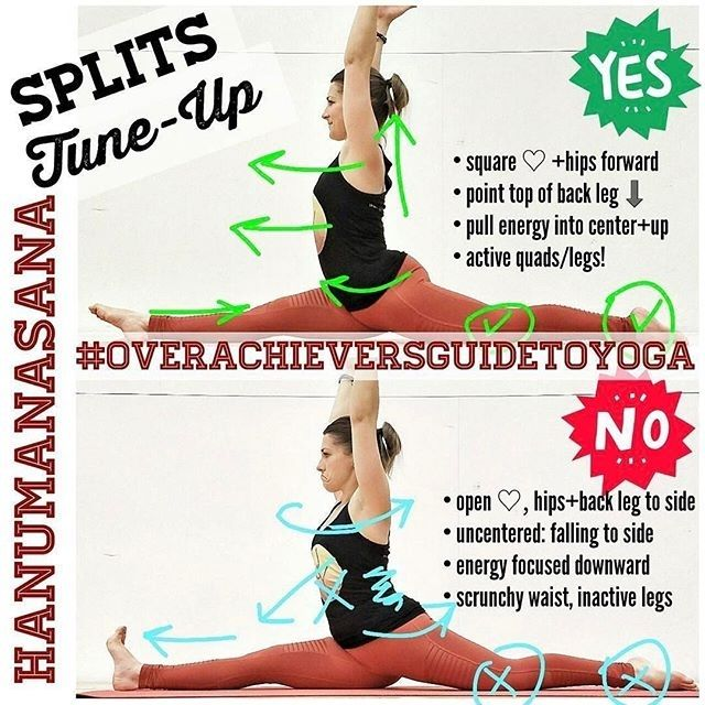 "#yoga #yogatutorial"""