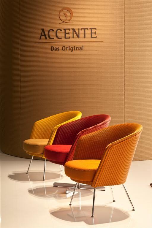 10 Accente Loom Furniture Ideen Mobelideen Wohnen Sessel