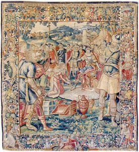 Mansour Rugs Rug The Finest Gallery Of Antique Persian European And