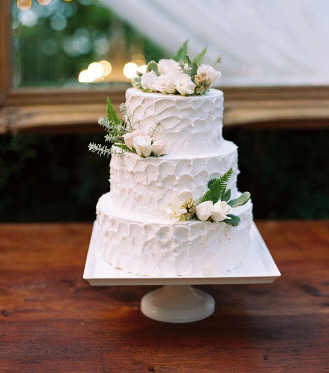 Maui Wedding Cakes: Intimate Maui Wedding At Haiku Mill: Rachel + Borna