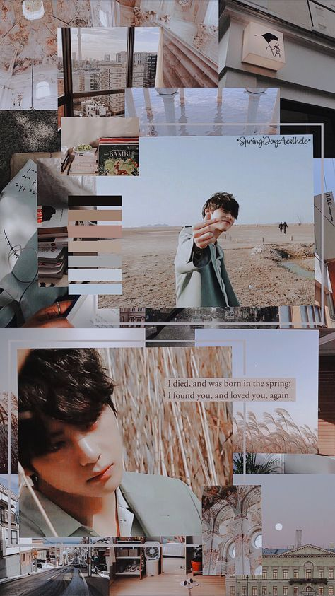 46 Ideas Kim Taehyung Aesthetic Wallpaper Kim Taehyung Wallpaper Bts Wallpaper Taehyung