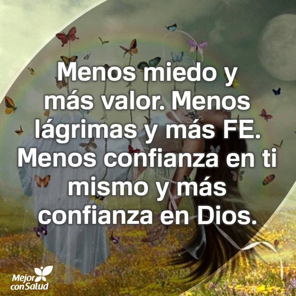 Pin by Milagros Lazo on INSPIRACIONES CRISTIANAS Pray, Meat
