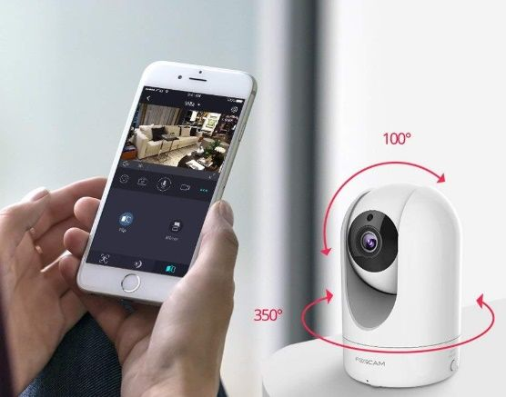 More Information About Best Outdoor Security Camera System