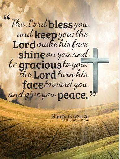 Great prayer | Bible Verses and Inspiration | Pinterest | Bible ...