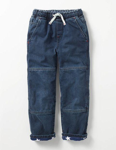 adidas Originals Itasca Colour Blue Junior T Shirt Block