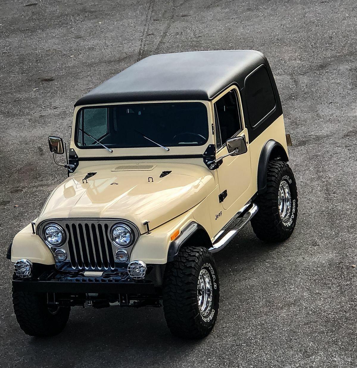 Pin By Walt Harwick On Jeep Cj S Jeep Jeep Garage Jeep Suv Garage Harwick Jeep Pin Suv Walt In 2020 Jeep Cj Jeep Suv Jeep Cj7