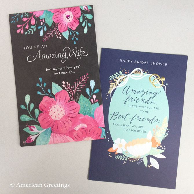 I am fortunate to work as an in house illustrator for american i am fortunate to work as an in house illustrator for american greetings card company m4hsunfo