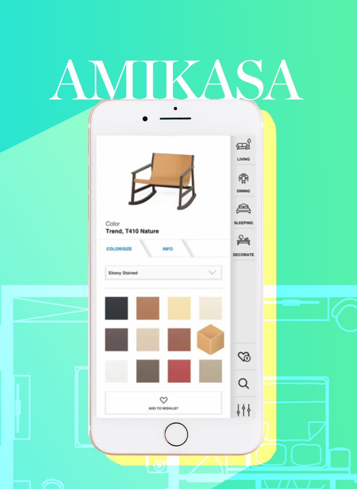 The 7 Best Apps For Planning A Room Layout Design Room Layout Room Arrangement Ideas Room Layout Design