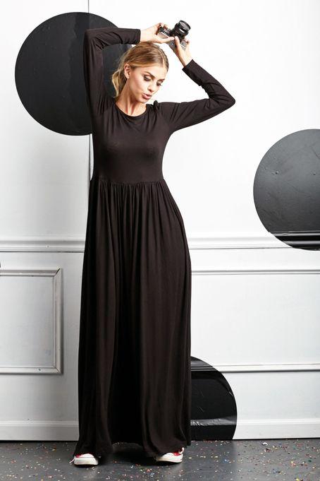 Maxi dress sale sydney